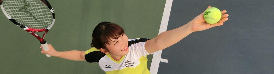 立川 市 テニス コート